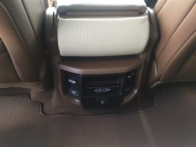 2019 Ram 1500 Crew Cab 4x2,  Pickup #190036 - photo 11