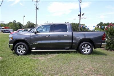 2019 Ram 1500 Crew Cab 4x4,  Pickup #190037 - photo 4