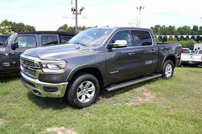2019 Ram 1500 Crew Cab 4x4,  Pickup #190037 - photo 3