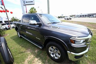 2019 Ram 1500 Crew Cab 4x4,  Pickup #190037 - photo 6