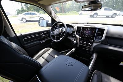 2019 Ram 1500 Crew Cab 4x4,  Pickup #190037 - photo 16