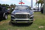 2019 Ram 1500 Crew Cab 4x4,  Pickup #190037 - photo 5