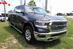 2019 Ram 1500 Crew Cab 4x4,  Pickup #190037 - photo 1