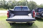 2019 Ram 1500 Crew Cab 4x4,  Pickup #190037 - photo 8