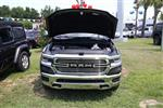 2019 Ram 1500 Crew Cab 4x4,  Pickup #190037 - photo 9