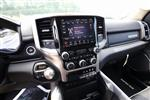 2019 Ram 1500 Crew Cab 4x4,  Pickup #190037 - photo 26