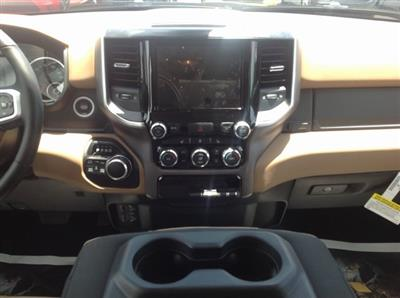 2019 Ram 1500 Crew Cab 4x4,  Pickup #190040 - photo 20