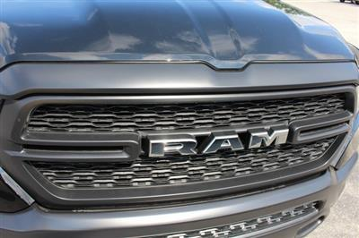2019 Ram 1500 Quad Cab 4x4,  Pickup #190063 - photo 6