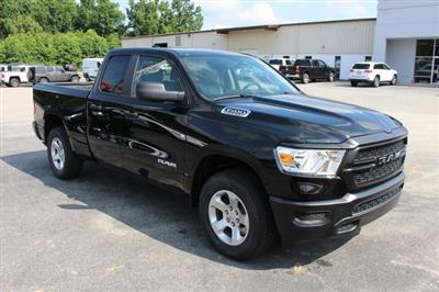 2019 Ram 1500 Quad Cab 4x4,  Pickup #190063 - photo 1