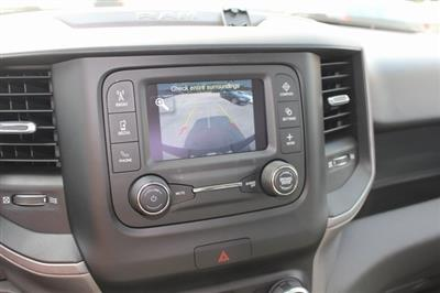 2019 Ram 1500 Quad Cab 4x4,  Pickup #190063 - photo 19
