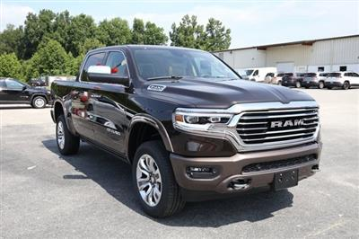 2019 Ram 1500 Crew Cab 4x4,  Pickup #190065 - photo 1