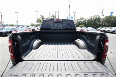 2019 Ram 1500 Crew Cab 4x4,  Pickup #190065 - photo 9