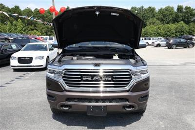 2019 Ram 1500 Crew Cab 4x4,  Pickup #190065 - photo 11