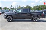 2019 Ram 1500 Crew Cab 4x4,  Pickup #190082 - photo 3