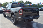 2019 Ram 1500 Crew Cab 4x4,  Pickup #190082 - photo 2