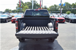 2019 Ram 1500 Crew Cab 4x4,  Pickup #190082 - photo 12