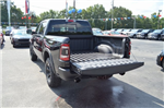 2019 Ram 1500 Crew Cab 4x4,  Pickup #190082 - photo 13