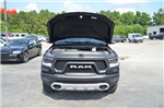 2019 Ram 1500 Crew Cab 4x4,  Pickup #190082 - photo 18