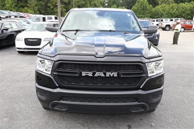2019 Ram 1500 Quad Cab 4x2,  Pickup #190085 - photo 16