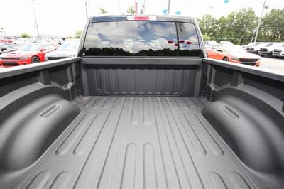 2019 Ram 1500 Quad Cab 4x2,  Pickup #190085 - photo 19