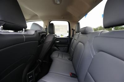 2019 Ram 1500 Quad Cab 4x2,  Pickup #190085 - photo 22