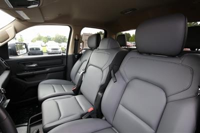2019 Ram 1500 Quad Cab 4x2,  Pickup #190085 - photo 9