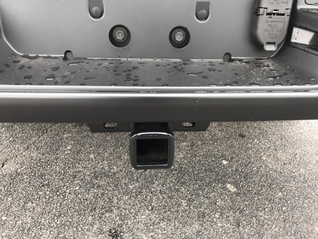 2019 Ram 1500 Quad Cab 4x2,  Pickup #190104 - photo 8
