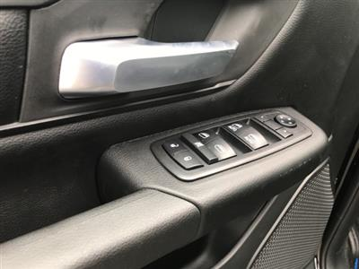 2019 Ram 1500 Quad Cab 4x2,  Pickup #190104 - photo 12