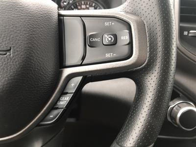 2019 Ram 1500 Quad Cab 4x2,  Pickup #190104 - photo 16