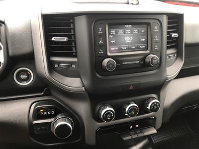 2019 Ram 1500 Quad Cab 4x2,  Pickup #190104 - photo 17