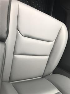 2019 Ram 1500 Quad Cab 4x2,  Pickup #190104 - photo 20