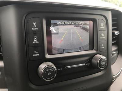 2019 Ram 1500 Quad Cab 4x2,  Pickup #190104 - photo 22