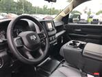 2019 Ram 1500 Quad Cab 4x2,  Pickup #190104 - photo 9