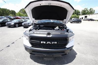 2019 Ram 1500 Quad Cab 4x4,  Pickup #190108 - photo 10