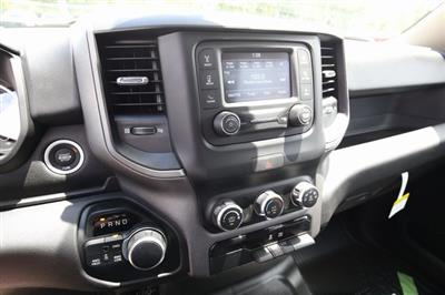 2019 Ram 1500 Quad Cab 4x4,  Pickup #190108 - photo 21