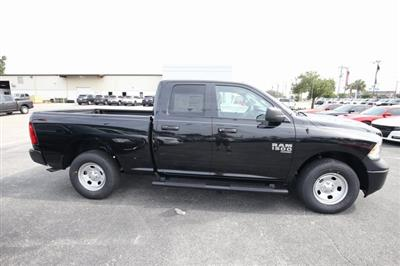 2019 Ram 1500 Quad Cab 4x4,  Pickup #190128 - photo 6