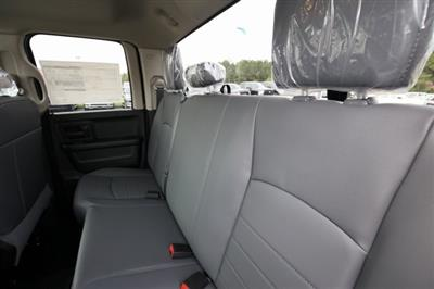2019 Ram 1500 Quad Cab 4x4,  Pickup #190128 - photo 13