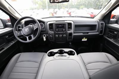 2019 Ram 1500 Quad Cab 4x4,  Pickup #190128 - photo 14