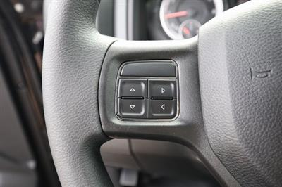 2019 Ram 1500 Quad Cab 4x4,  Pickup #190128 - photo 19