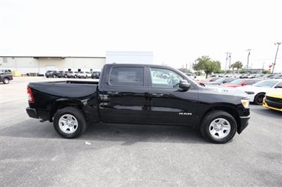 2019 Ram 1500 Crew Cab 4x2,  Pickup #190130 - photo 6