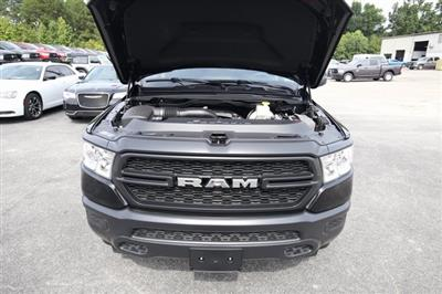 2019 Ram 1500 Crew Cab 4x2,  Pickup #190130 - photo 10