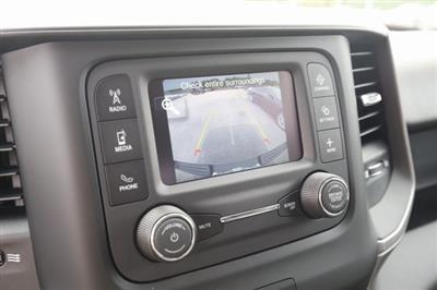 2019 Ram 1500 Crew Cab 4x2,  Pickup #190130 - photo 24