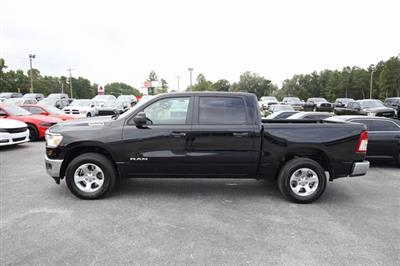 2019 Ram 1500 Crew Cab 4x4,  Pickup #190132 - photo 3