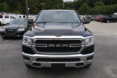 2019 Ram 1500 Crew Cab 4x4,  Pickup #190132 - photo 4