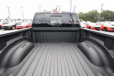 2019 Ram 1500 Crew Cab 4x4,  Pickup #190132 - photo 9