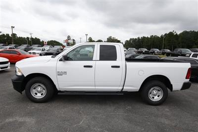 2019 Ram 1500 Quad Cab 4x4,  Pickup #190146 - photo 5