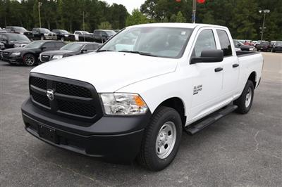 2019 Ram 1500 Quad Cab 4x4,  Pickup #190146 - photo 1