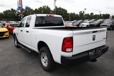 2019 Ram 1500 Quad Cab 4x4,  Pickup #190146 - photo 2