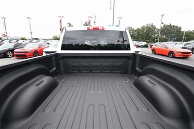 2019 Ram 1500 Quad Cab 4x4,  Pickup #190146 - photo 9