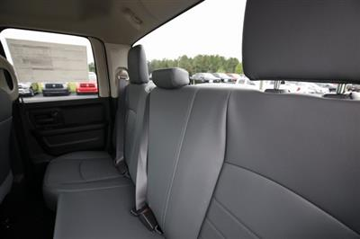2019 Ram 1500 Quad Cab 4x4,  Pickup #190161 - photo 13